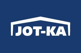 JOT-KA - producent konstrukcji i hal stalowych Szczecin