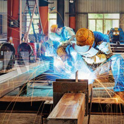 oferta-img-konstrukcje-stalowe